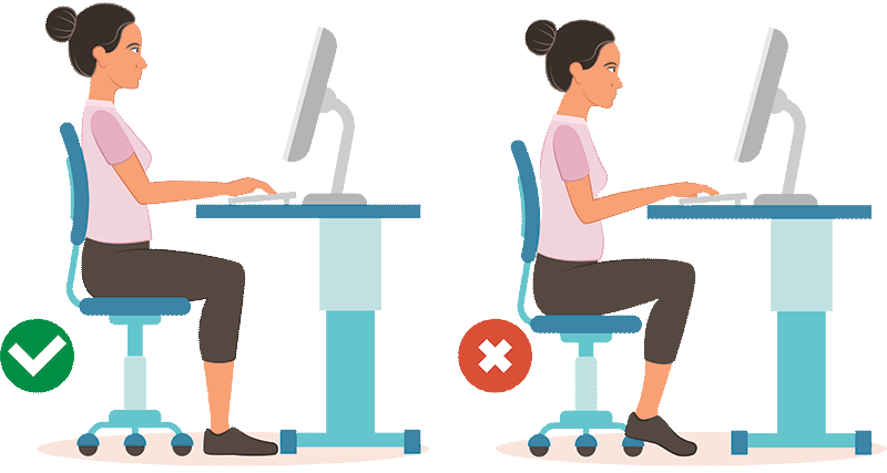 adjust-your-computer-setup