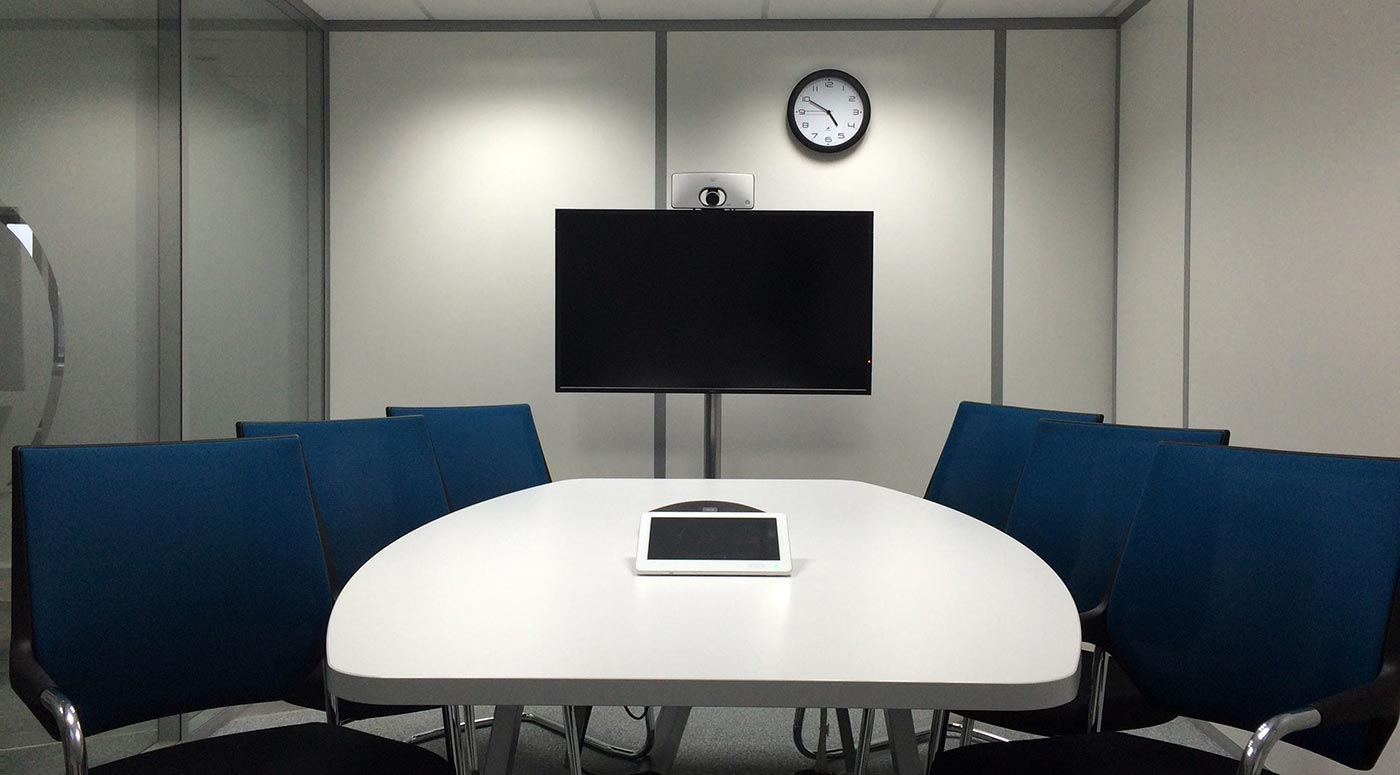 zoom-video-conferencing installation guide