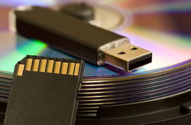 data-recovery-flash-drives